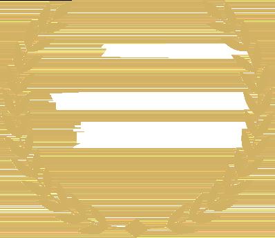 2006年平成18年春の褒章黄綬褒章