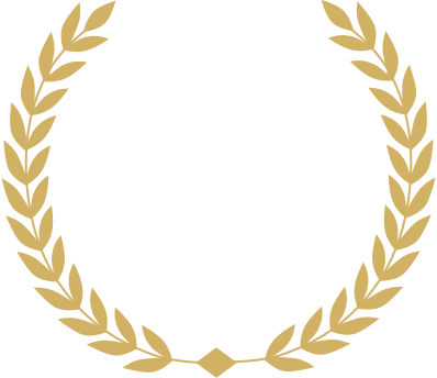 2004年文部科学大臣賞