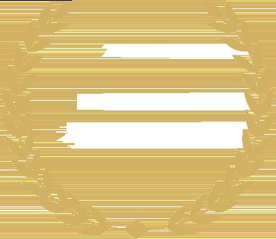 2003年日本発明大賞考案功労賞