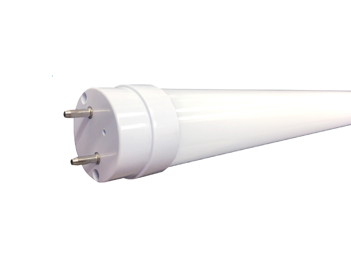 蛍光灯型LED管 リスライト_1
